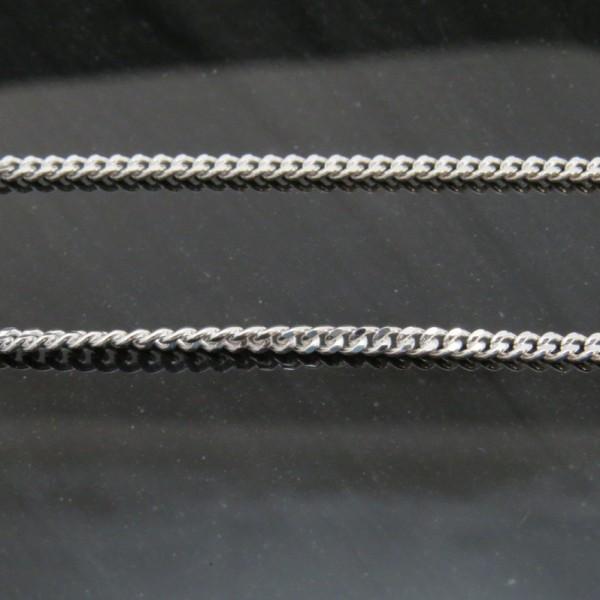 Cadena plata 10006 | La Tienda de los Minerales
