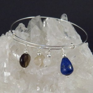 Pulsera MisCharms