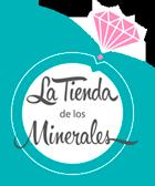 El Blog de la tienda de los minerales