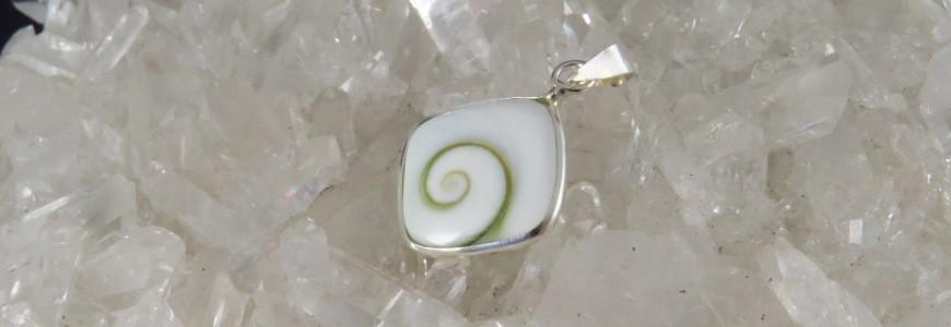 Ojo de Shiva | La Tienda de los Minerales