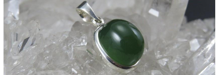 Jade | La Tienda de los Minerales