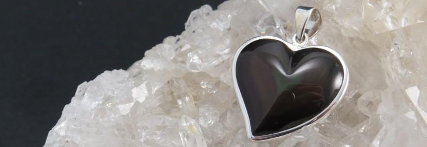 Obsidiana | La Tienda de los Minerales